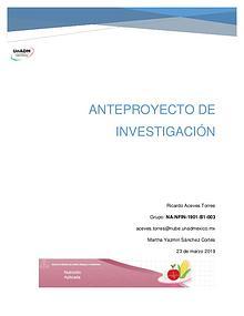 FI N _U5_EA_RIAT_anteproyectodeinvestigacion