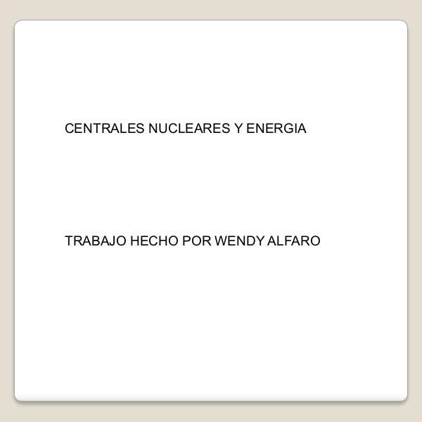 Centrales_nucleares_y_energia (1)-converted