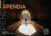 XPENDIA