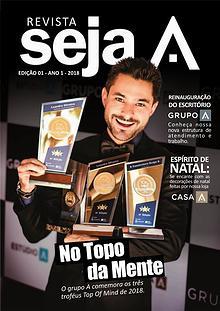 Revista Seja A