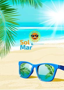 Catálogo - Sol e Mar