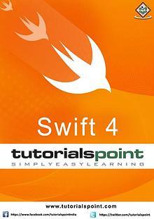 Programare swift