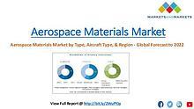 Chemical & Materials Trending