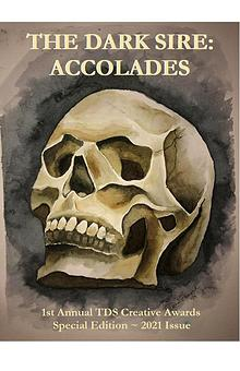 The Dark Sire: Accolades