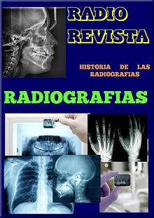 Radiografias, Fscultad de Odontologia