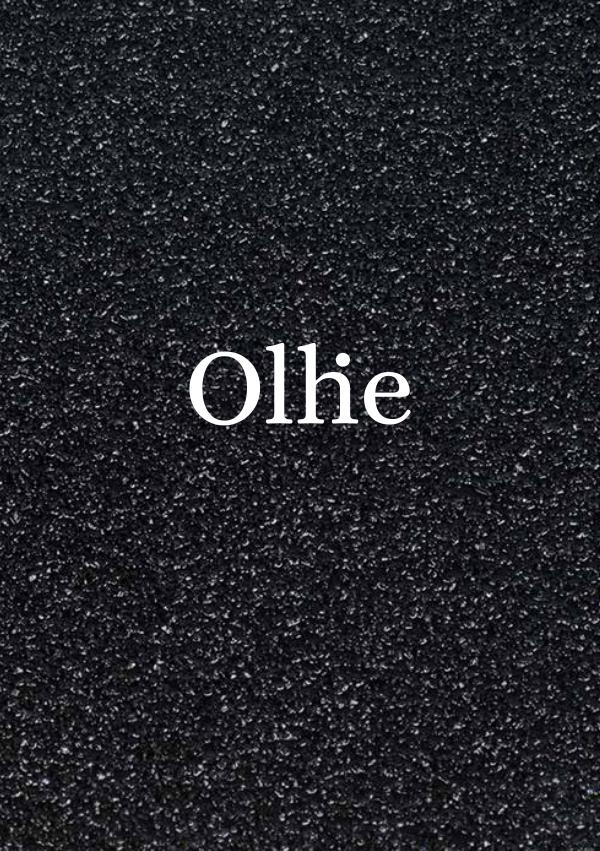 Olhie nº1 Olhie_web
