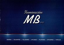 MB iluminacion