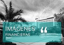 IMAGENES FINANCIERAS