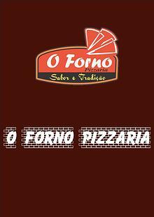Revista O FORNO