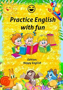 Bilingualism-bilinguismo