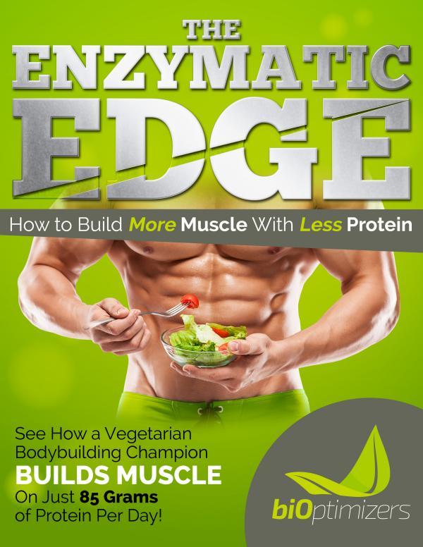 The-Enzymatic-Edge The-Enzymatic-Edge