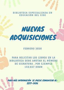 Boletín 02-2020