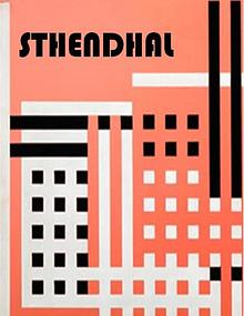 Sthendall