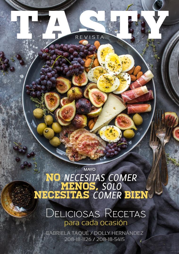 Revista Saludable Revista Saludable 1.