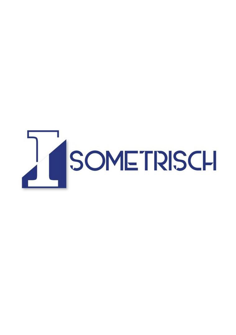 Isometrisch Catalogo