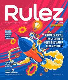 Revista Rulez