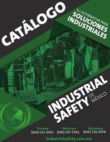 CATALOGO ISM 2019