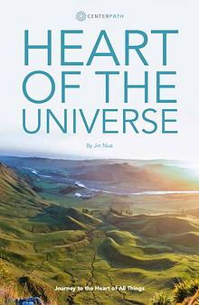 The Centerpath Book Series
