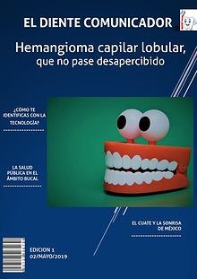 La educación odontológica actual,