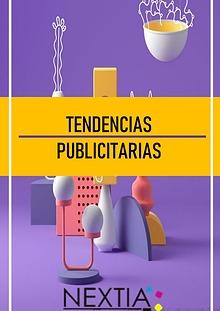 Revista Nextia