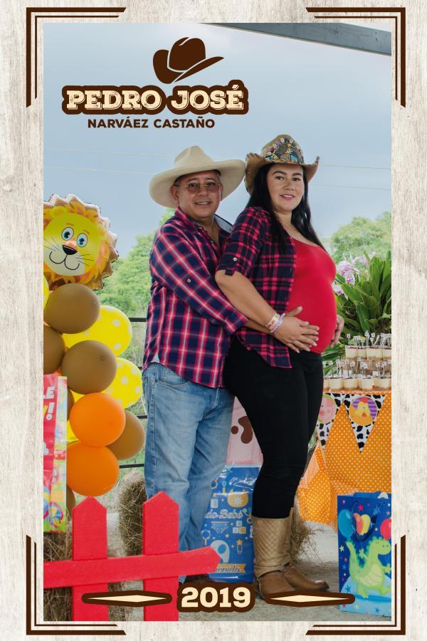 Book Pedro Jose BOOK PEDRO JOSE