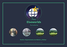 Elseworlds Tours