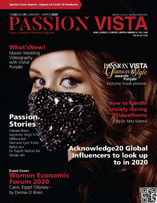 Vol. 02 Issue 01