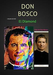 Don Bosco Quimestral