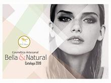 Bella&Natural  Catalogo