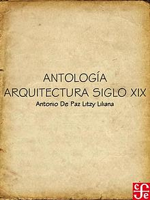 ARQUITECTURA SIGLO XIX