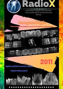 Revista-Imageneología