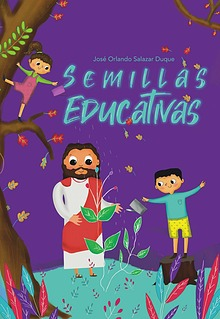 Semillas educativas
