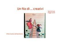 Un filo di ... creativi