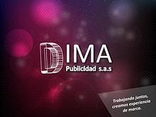 Portafolio Dima 2019