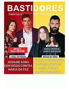 Edição nº 02 I 03. jun. 2019
