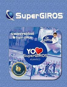 SUPERGIROS