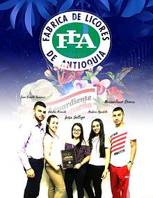 Revista FLA Final