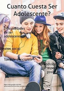 Revista ABP 9-C