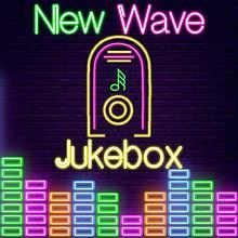 New Wave Jukebox