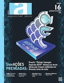 Revista Aquaculture Ed 16