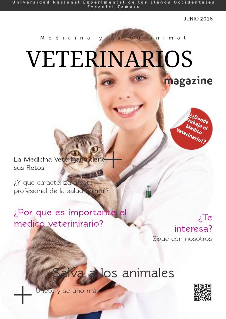 Veterinarios 2