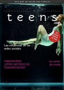 Revista 9A