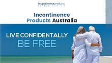 Incontinence Pads