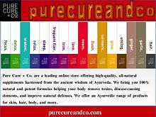 skin care supplement