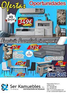 LA GUIA LOW COST