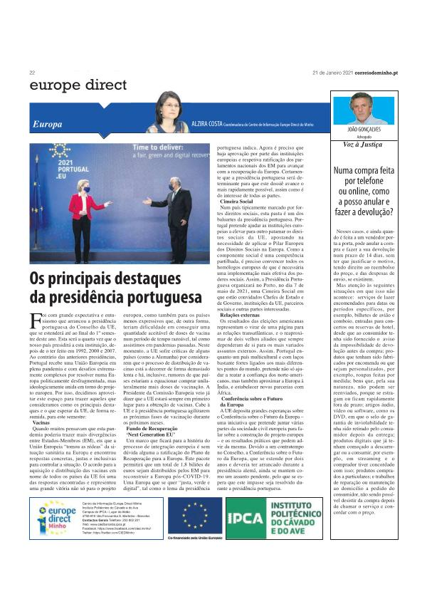 artigo opiniao 21 jan