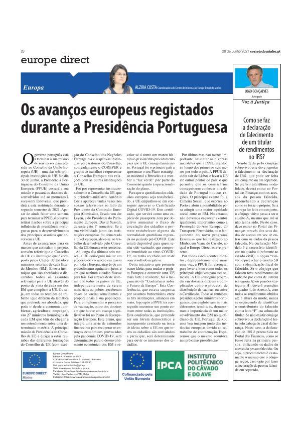 artigo opiniao 28 jun