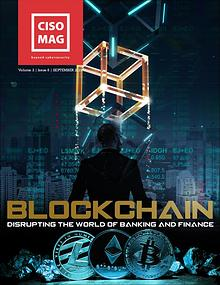 CISO MAG - Cyber Security Magazine & News