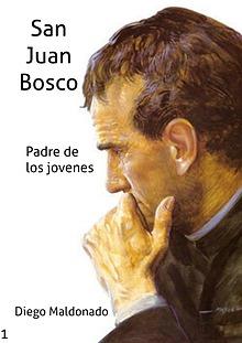 """""""Don Bosco"""""""