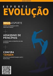 Esportivização de práticas corporais